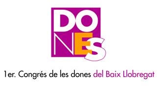 logo1congresdones.png